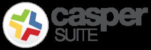 Casper suite