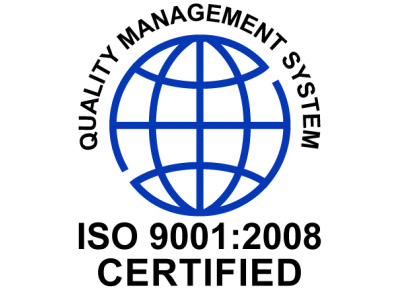 ISO-9001-CERTIFIED-249x300