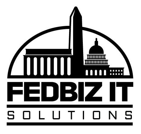fedbiz_logo_solutions cropped v3