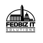 FedBiz IT