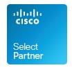 Cisco Select Certified Partner (2)