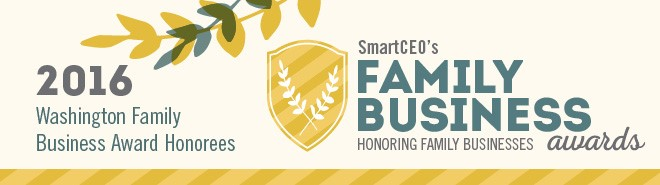 SmartCEO Family Business Awards