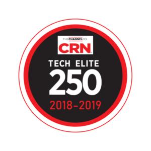 Tech Elite 2018-2019