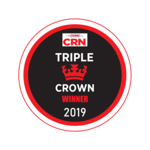 Triple Crown 2019